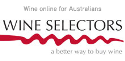 Buy Wine Online - Buy Australian Wine - Wine Selectors